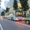 江ノ電バスが渋谷サムネイル