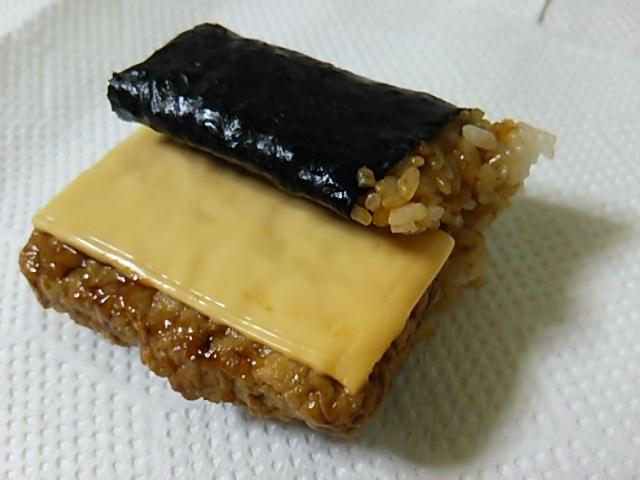チーズ焼つくねナナメ1
