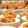 2014忘年謝肉祭サムネイル