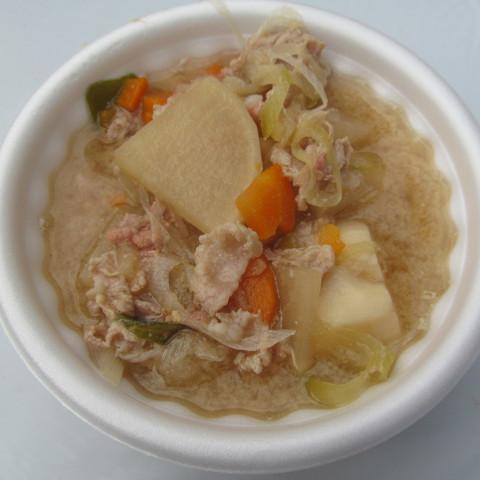 ウキウキ世田谷鍋サムネイル