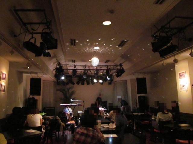 柏MUSIC_SUN2014StudioWUU店内