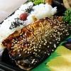 ノルウェー産鯖の照焼御膳のサムネイル