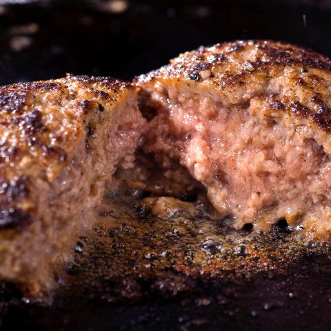 肉フェス弁当一覧伊勢丹浦和サムネイル
