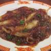 タイガー軒社長製春雨と挽き肉の炒め煮サムネイル