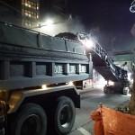 世田谷通り大工事20150203サムネイル