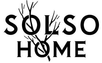 SOLSO_HOME_Futako
