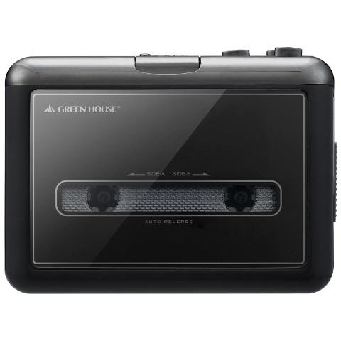 カセットテープMP3変換プレイヤーサムネイル480