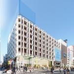 渋谷ロゴスキー銀座本店決定かサムネイル