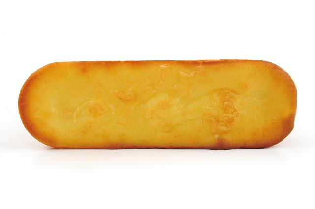 Panestもちっとチーズ