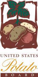 米国ポテト協会
