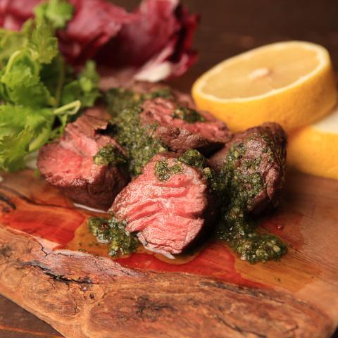 肉屋カーニバルオープンサムネイル