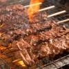 肉ロックフェス2015第3弾発表サムネイル2