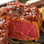 肉フェスODAIBA2015秋出店リストサムネイル