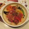 ガスト牡蠣のクリーミードリアサムネイル