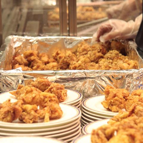 2015忘年謝肉祭開催決定サムネイル