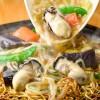 ガスト広島産牡蠣フェア2015メニュー判明サムネイル