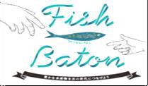 イオンスタイル板橋前野町FishBaton
