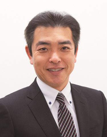 M三郎20151216