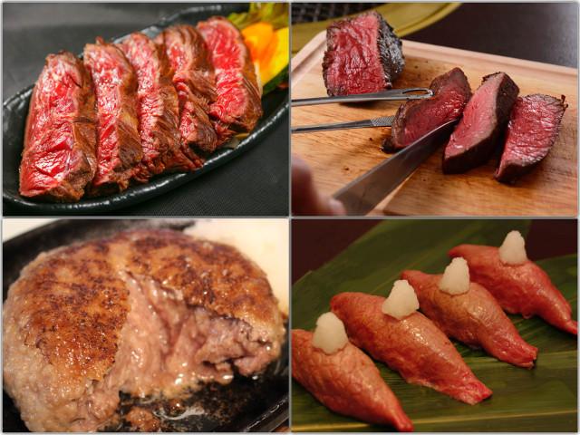肉フェス2016大阪出店一覧1
