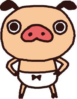 肉フェス2016大阪パンパカパン