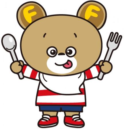 肉フェス2016大阪くーちゃん