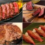 肉フェス2016大阪出店一覧サムネイル