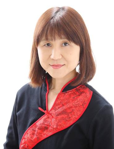 長澤ひかり20151216