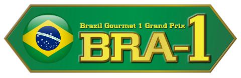 BRA1ロゴ