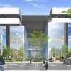 広島西部SCプロジェクト建設中サムネイル2