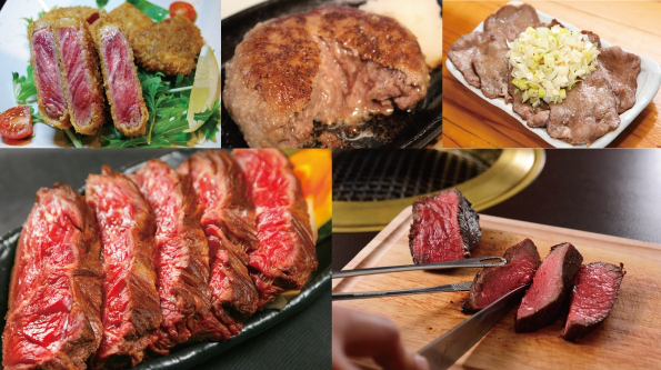 肉フェス2016春出店第1弾20160229