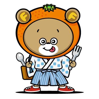 肉フェスツアー2016松山開催決定サムネイル