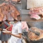 肉フェス2016春は5会場同時開催サムネイル
