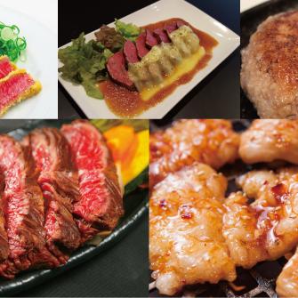 肉フェスTOKYO2016春お台場出店メニュー価格サムネイル