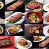 第2回肉グルメ博肉出店一覧メニュー価格サムネイル