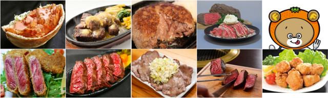 肉フェスツアー2016福島肉料理たち20160419_640