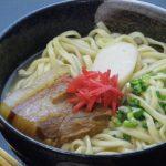 沖縄フードガーデン2016出店一覧メニュー価格サムネイル
