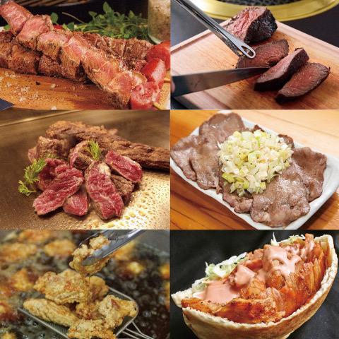 肉フェス仙台2016開催決定サムネイル