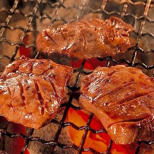肉パ2016さいたま開催決定サムネイル