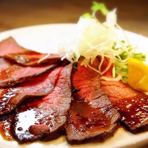 肉パ2016さいたまZagonKitchenKYARA