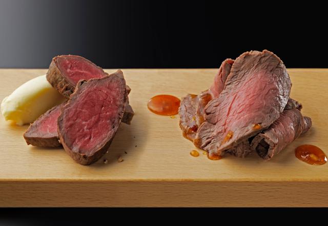 肉フェスニクトーバーフェス2017OGINO20161212