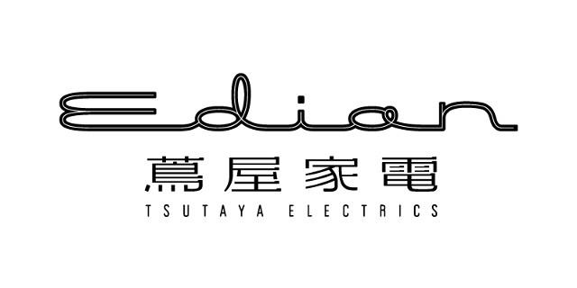 エディオン蔦谷家電ロゴ20161209