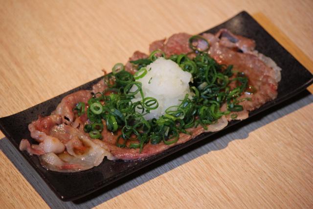 肉フェスTOKYO2017WL焼肉芝浦