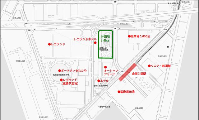 メーカーズピア周辺地図640_20170309