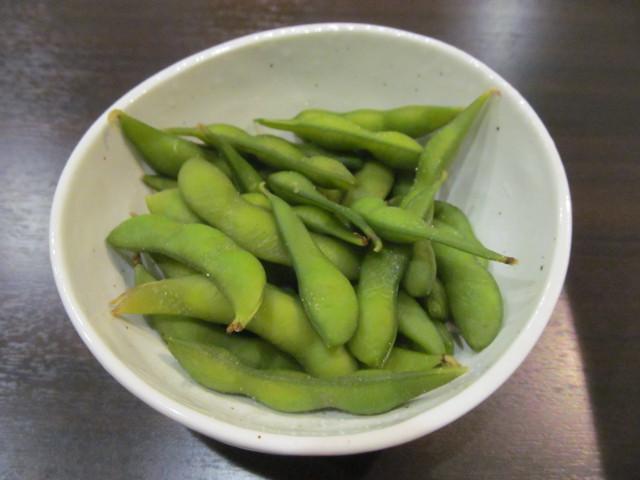 たまりや枝豆20170518