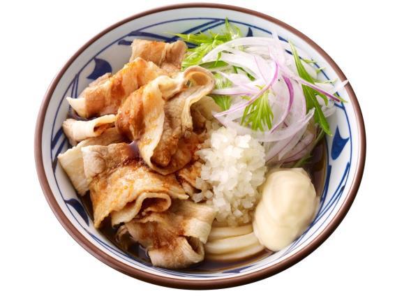 丸亀製麺こく旨豚しゃぶぶっかけ商品画像566_20170606