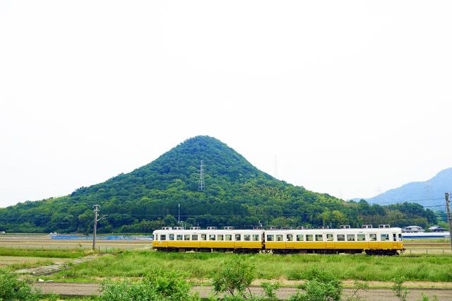 香川県の風景20170531