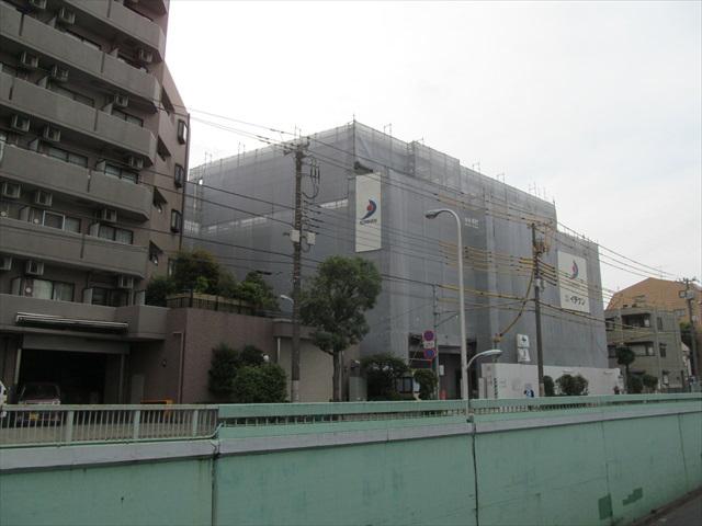 donki_setagaya_wakabayashi_building_image_20170622_008