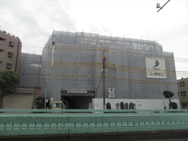 donki_setagaya_wakabayashi_building_image_20170622_012