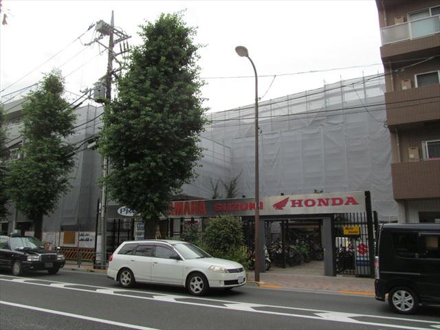 donki_setagaya_wakabayashi_building_image_20170622_014