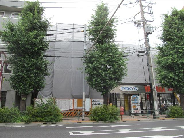 donki_setagaya_wakabayashi_building_image_20170622_020